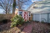 8327 Woody Dr - Photo 6