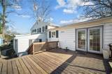 8327 Woody Dr - Photo 8