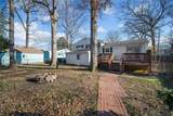 8327 Woody Dr - Photo 9