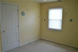 1452 Peartree Arch - Photo 12