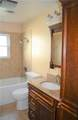 1452 Peartree Arch - Photo 13