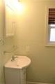 1452 Peartree Arch - Photo 18