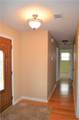 1452 Peartree Arch - Photo 2