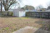 1452 Peartree Arch - Photo 22