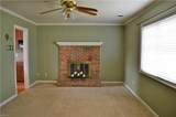 1452 Peartree Arch - Photo 3