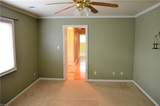 1452 Peartree Arch - Photo 4