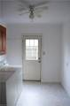 1452 Peartree Arch - Photo 7