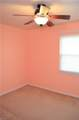 1452 Peartree Arch - Photo 9