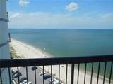 3558 Shore Dr - Photo 4
