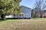 458 Queens Creek Rd - Photo 33