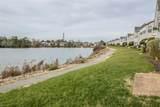 509 Waters Edge Ln - Photo 28