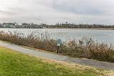 509 Waters Edge Ln - Photo 31