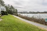 509 Waters Edge Ln - Photo 32