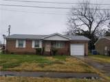 2101 Green St - Photo 1