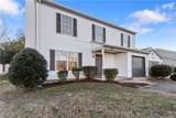 635 Mclaw Dr - Photo 1