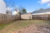 635 Mclaw Dr - Photo 22