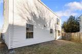635 Mclaw Dr - Photo 23