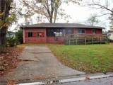 5409 Berry Hill Rd - Photo 1