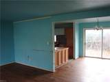 5409 Berry Hill Rd - Photo 3
