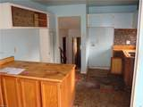 5409 Berry Hill Rd - Photo 8