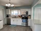 3633 Walnut Hill Rd - Photo 2