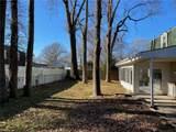 3633 Walnut Hill Rd - Photo 8