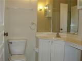 5868 Baynebridge Dr - Photo 9