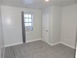 1240 24th St - Photo 16