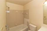 1505 Millington Dr - Photo 10
