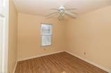 1505 Millington Dr - Photo 11