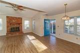 1505 Millington Dr - Photo 2