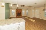 1505 Millington Dr - Photo 5