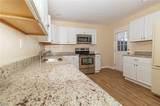 1505 Millington Dr - Photo 6