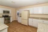 1505 Millington Dr - Photo 8