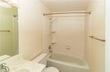 1505 Millington Dr - Photo 9