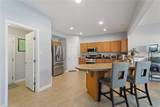 642 Kelso Dr - Photo 13