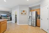 642 Kelso Dr - Photo 17
