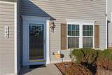 642 Kelso Dr - Photo 2