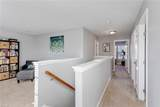 642 Kelso Dr - Photo 24