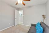 642 Kelso Dr - Photo 28
