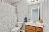 642 Kelso Dr - Photo 29