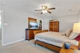 642 Kelso Dr - Photo 32