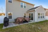 642 Kelso Dr - Photo 37