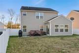 642 Kelso Dr - Photo 38