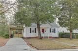 7907 Glen Rd - Photo 2