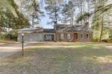 2900 Sterling Point Dr - Photo 2