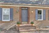 2900 Sterling Point Dr - Photo 3