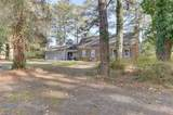 2900 Sterling Point Dr - Photo 4