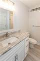 304 27th (Suite 302) St - Photo 16