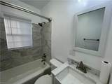 12 Monument Dr - Photo 12